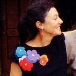 Sue Lansdell