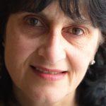 May 6th, 2021 - Guest Poet: Moniza Alvi