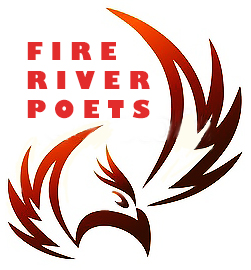Fire River Poets
